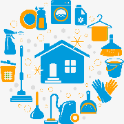 Logo of Pune Home Services