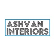 Logo of AshVan Interiors
