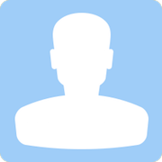 Logo of Hygiene On Wheels