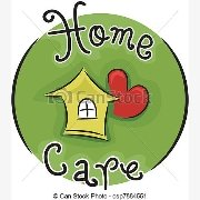 Logo of P.G.S Home Care