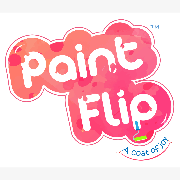 Logo of Paintflip Improtech Private Limited