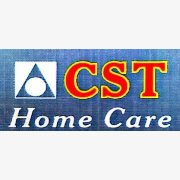 Logo of CST HomeCare