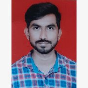 Logo of Instant Cleaning
