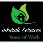 Logo of Inkurali Services