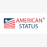 Logo of American Status (The Upper Class)