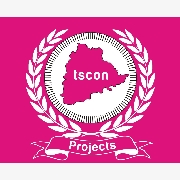 Logo of TSCON PROJECTS PVT LTD