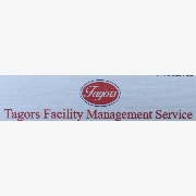 Logo of Tagors Facility Management Services