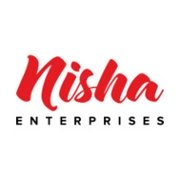 Logo of Nisha Enterprises