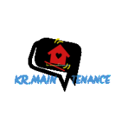 Logo of KR.Maintenance