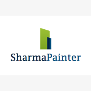 Logo of Sharma Painter