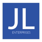 J.L.Enterprises logo