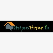 Logo of HelpersHome