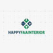 HAPPY FAA INTERIOR logo