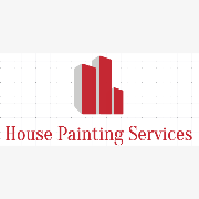 House Painting Services logo