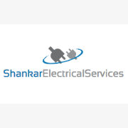Logo of Shankar Electrical Services