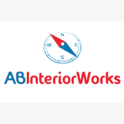 Logo of AB Interior Works