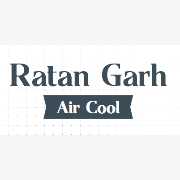 Logo of Ratan Garh Air Cool