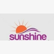 Logo of SUN SHINE MULTI CLEAN SOLUTIONS