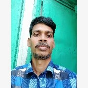 Logo of D Cleaning Services