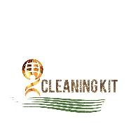 CLEANINGKIT logo