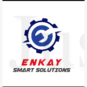 Logo of Enkay Smart Solutions