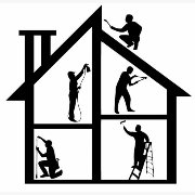 Logo of Expert Home Service