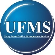Logo of Unity Power Facility Management Services