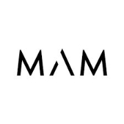 M. A. M Enterprises   logo