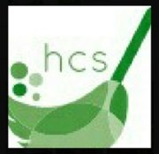 Logo of Hari Cleaning Service