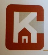 Logo of Kanthe Construction Pvt Ltd