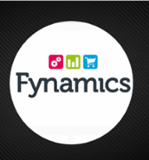 Logo of Fynamics Painters