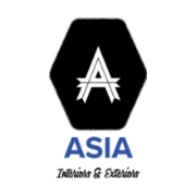 Logo of Asia Interiors & Exteriors