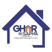 Logo of Ghar Ek Sapna Interior