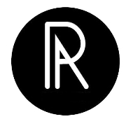 Logo of RA DESIGNS