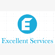 Logo of Excellent Services