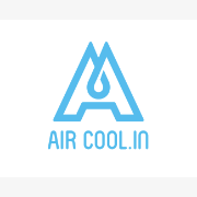 Logo of M.A Air Conditioner