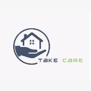 Logo of Take Care Facility Management Services