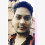 Logo of A. S. Cool Service