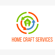 Logo of Home Craft Services