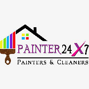 PAINTER24x7 logo