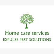 Logo of EXPULSE PEST SOLUTIONS