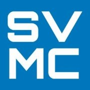 Logo of SV Microwave Oven care