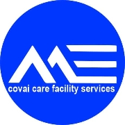 Logo of Covai Care Facility Services