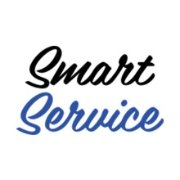 Logo of Smart Service