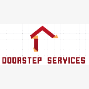 Logo of Doorstep Services
