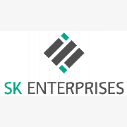 Logo of SK ENTERPRISES