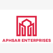 Logo of Aphsar Enterprises