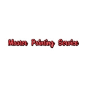 Logo of Master Painting Service