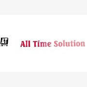 All Time Solutions logo