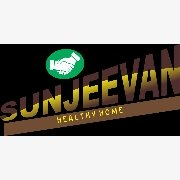 Logo of Sunjeevan Healthy Home